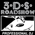 3.D.S. ROADSHOW
