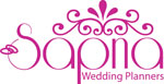 Sapna Wedding Planners