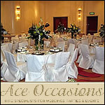 ACE OCCASIONS